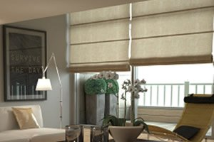 Window Treatments in Dayton, OH