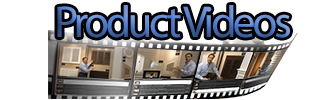 View Product Videos