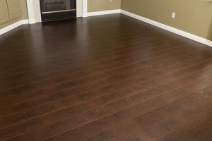 Hardwood Floor Installation in Dayton